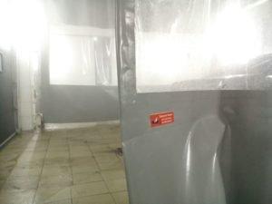 Мягкие окна любых размеров от производителя